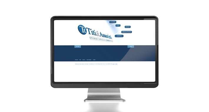 siti internet per studi legali