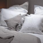 foto materassi cuscini