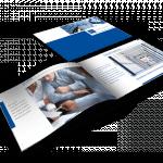 brochure servizi gap