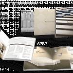 cataloghi bedding sogno veneto
