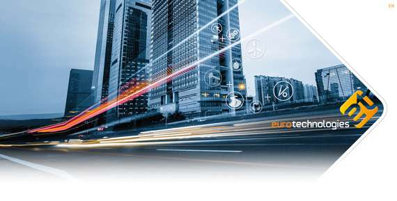 web eurotechnologies