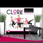 stand clore